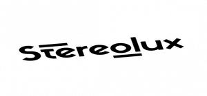 Logo Stereolux-440x440.pngBON