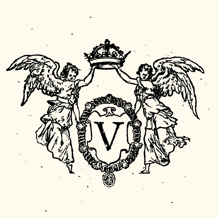 VERTV