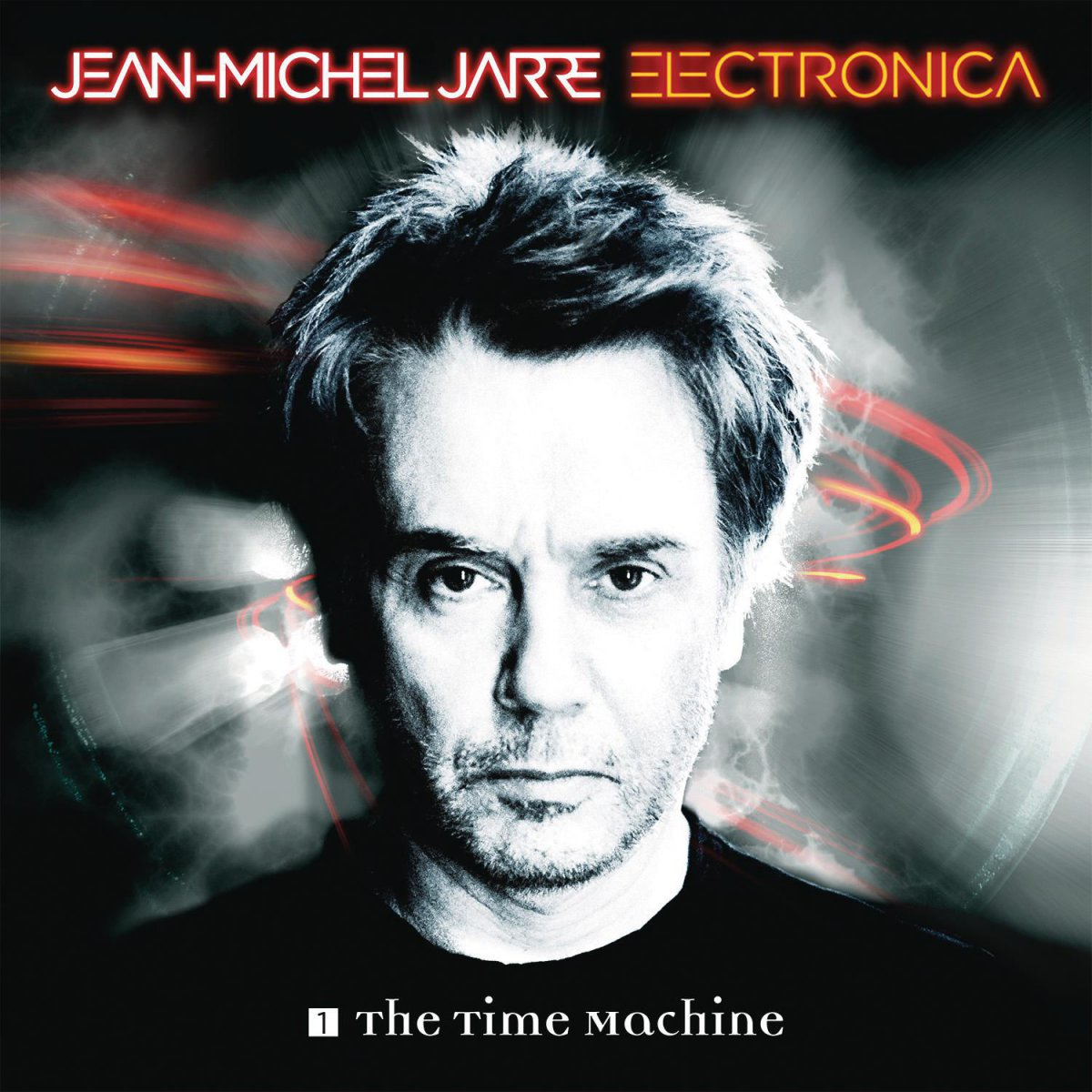 jean-michel jarre interview