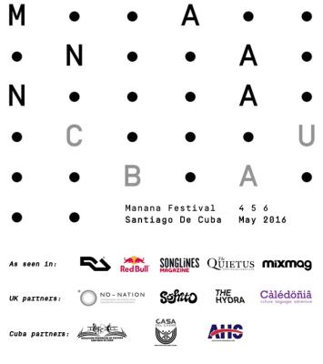 Manana Festival Cuba