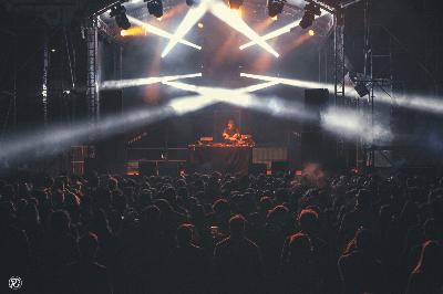 macki music festival 2015