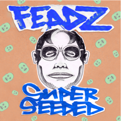 feadz superseeded