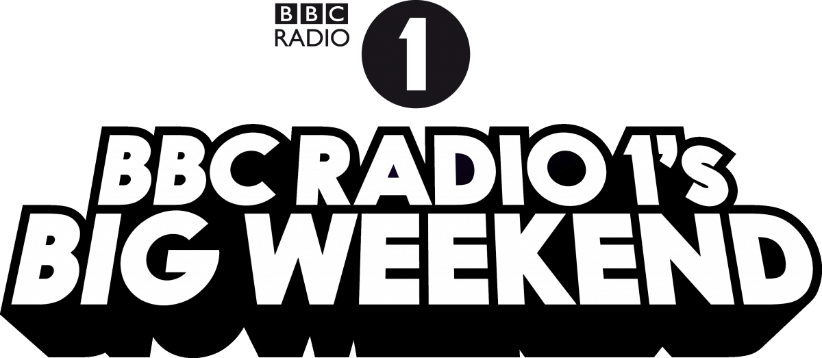 BBC Radio 1's Big Week End