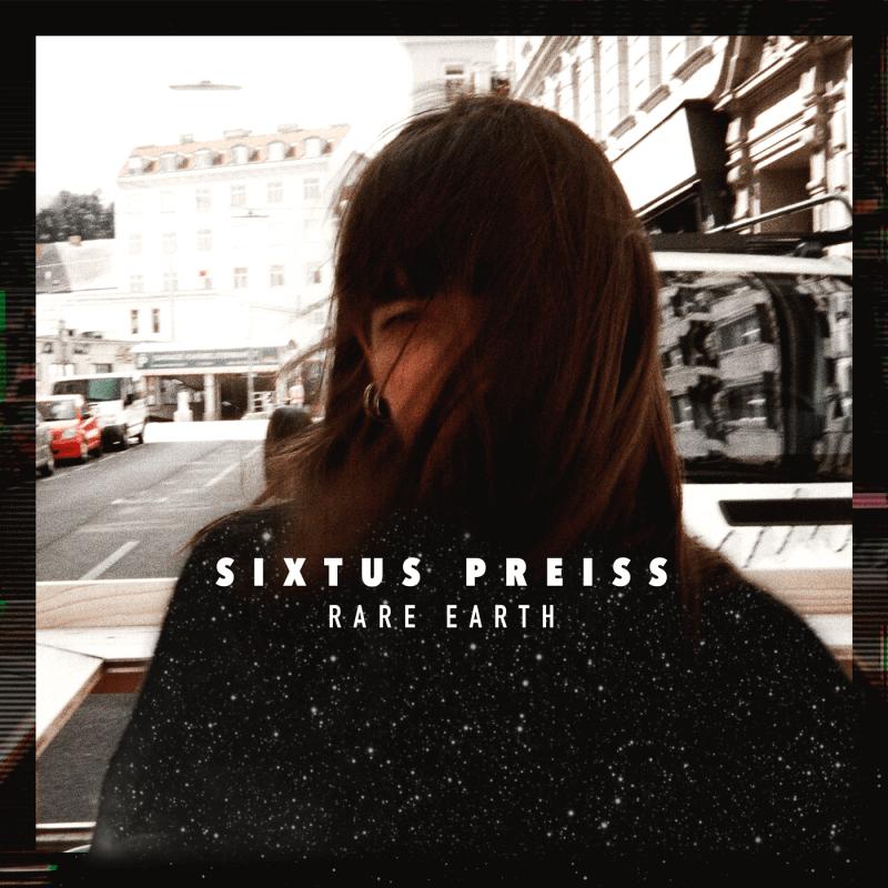Sixtus Preiss