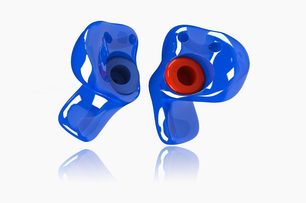 50-70% de réduction grand assortiment extrêmement unique Protection auditive : 8 bouchons d'oreilles en fonction de ...