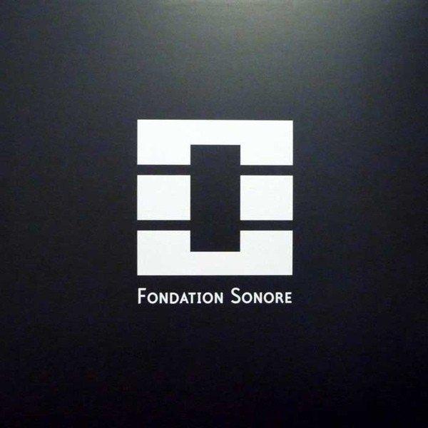 Fondation Sonore (logo)