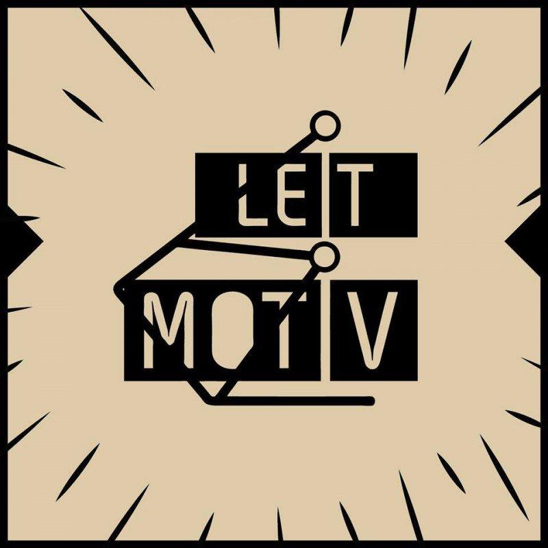 Leitmotiv (Cover)