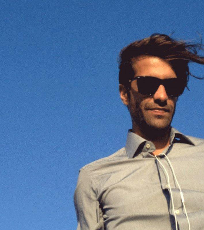 Athènes DJ Top Grèce