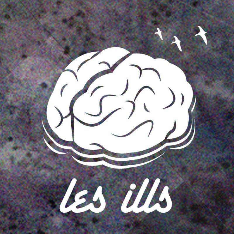 Les Ills (Cover)