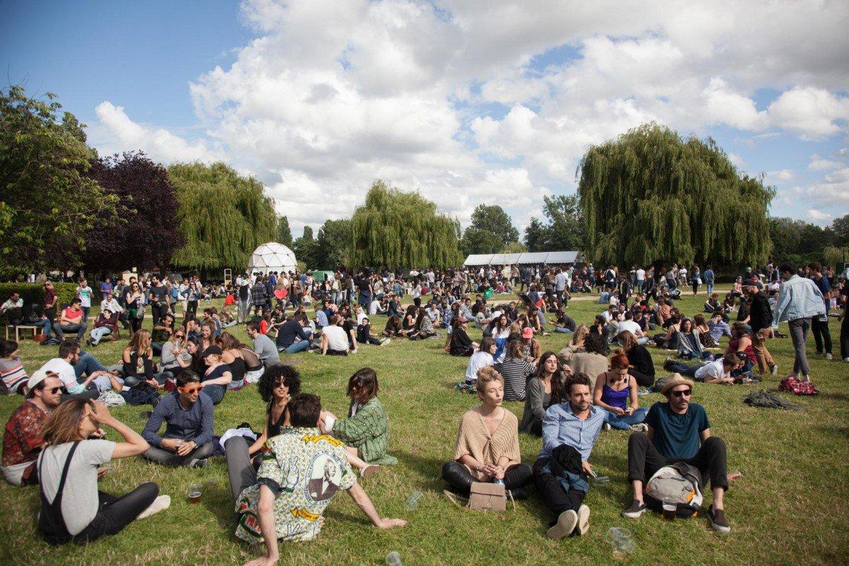 Macki Festival 2016