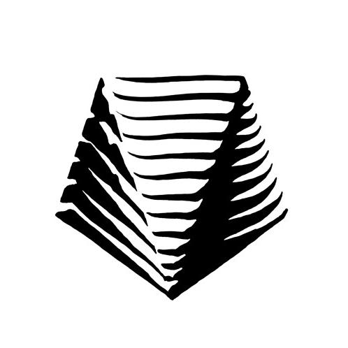 Meakusma (logo)