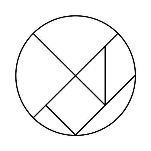 Tangram Records (logo)
