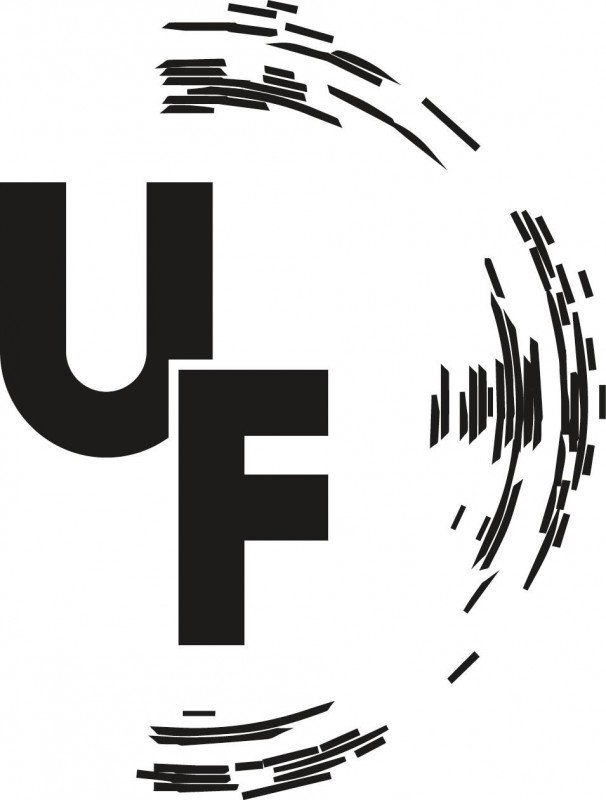 Underground Feelings (Cover)