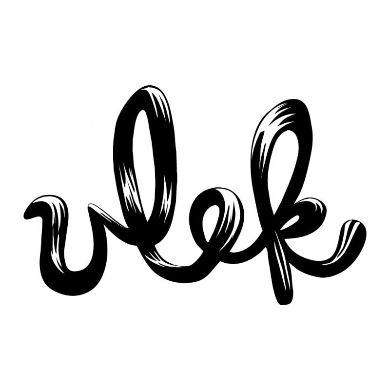 Vlek (logo)