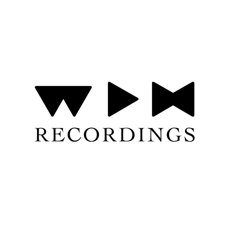 We Play House Recordings (logo)