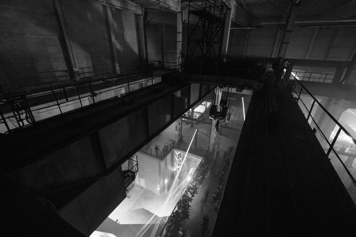 berlin-atonal-2015-©-camille-blake-137