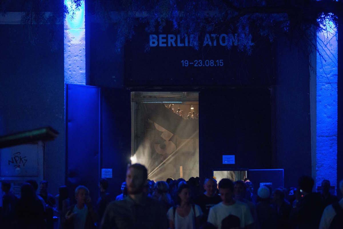 berlin-atonal-2015-©-camille-blake-156