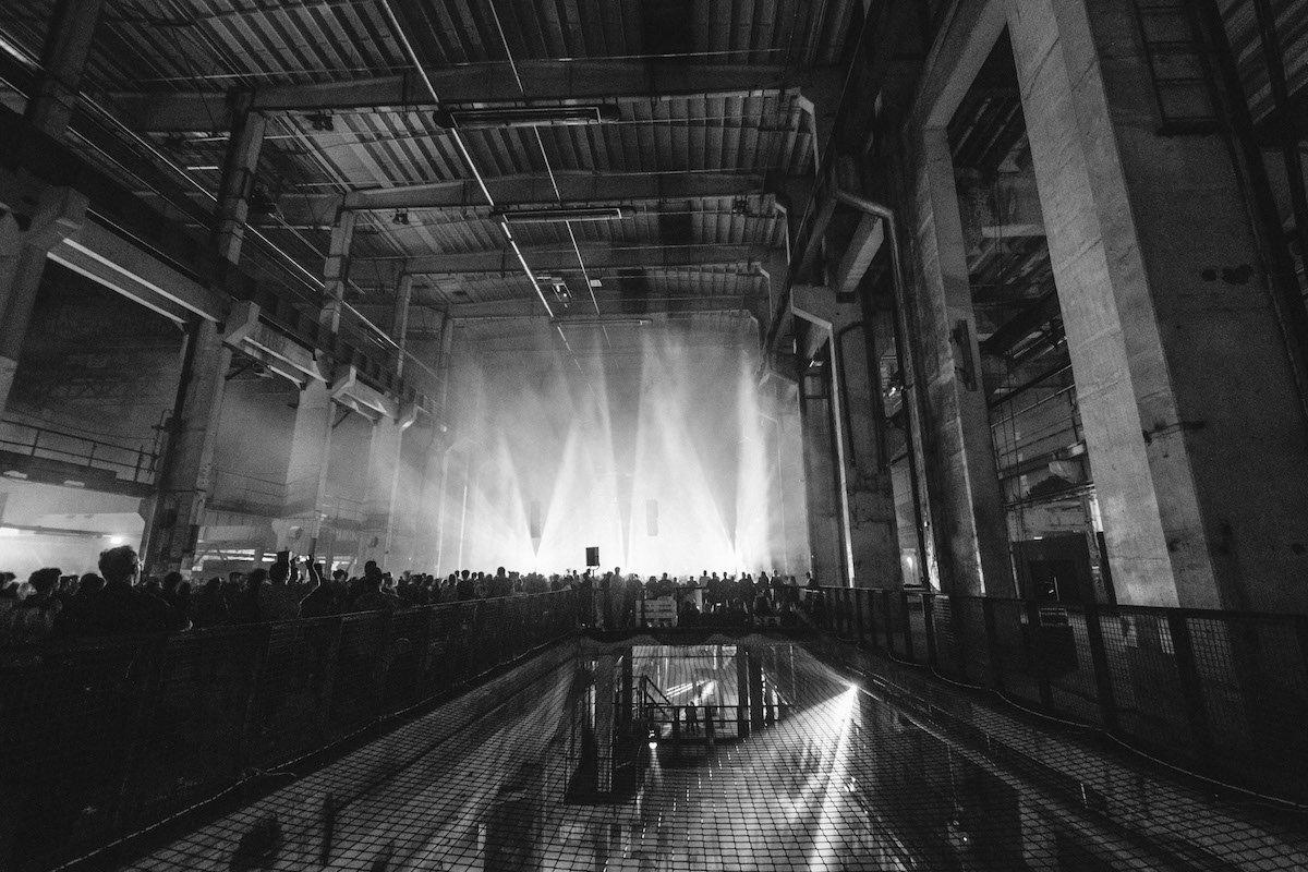 berlin-atonal-2015-©-camille-blake-182