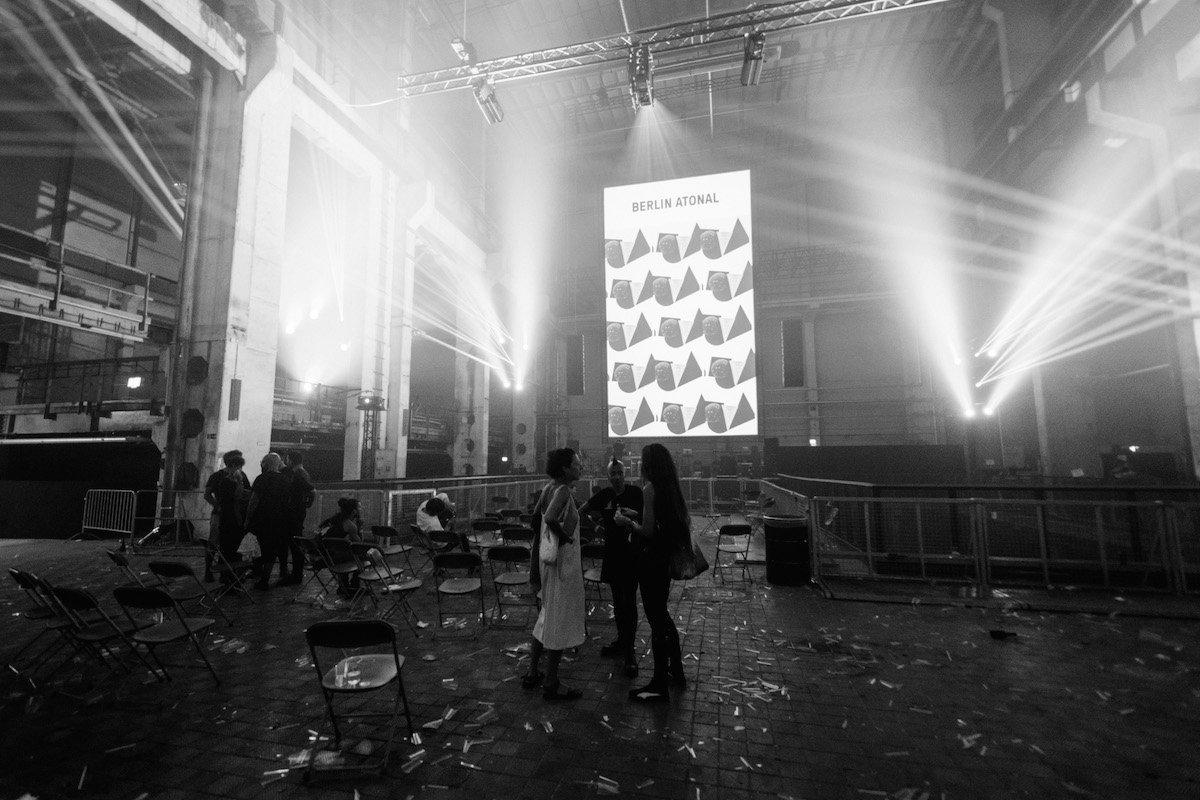 berlin-atonal-2015-©-camille-blake-191