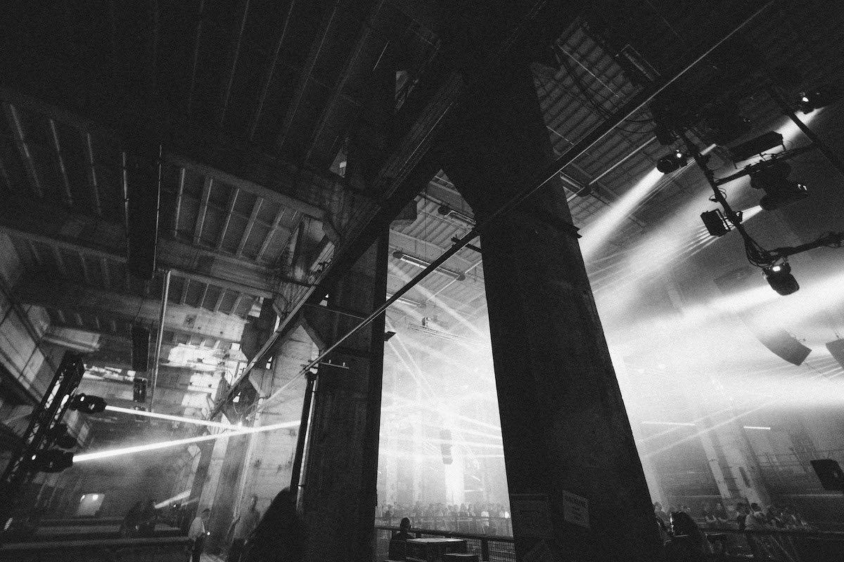 berlin-atonal-2015-©-camille-blake-55