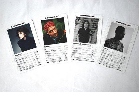 dj-kicks-trading-cards