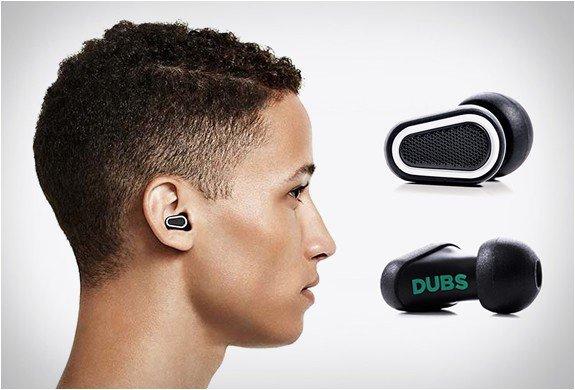 Protections auditives / bouchons d'oreilles