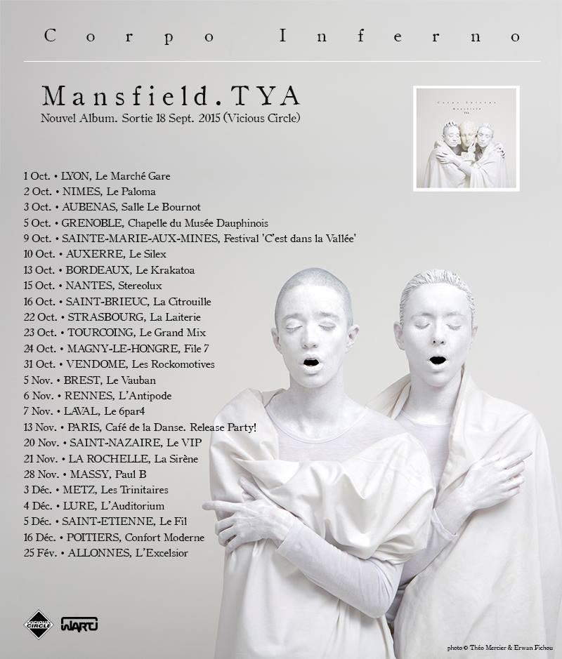 Mansfield.TYA