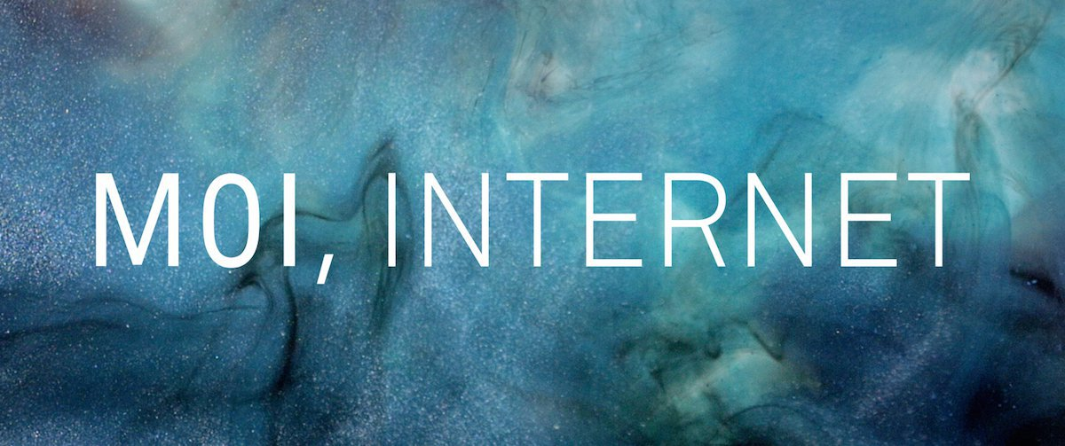 moi-internet-1