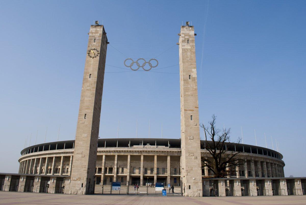 Olympiastadion_-_Marcel_Schoenhardt