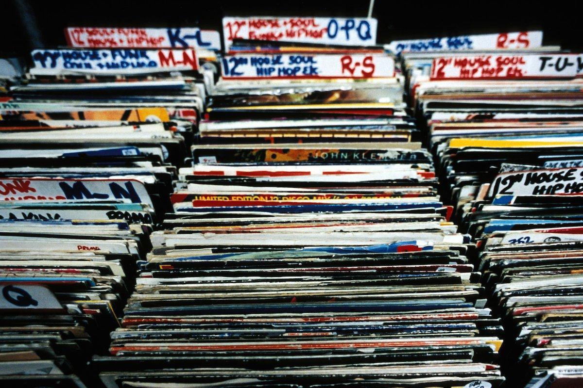 record-store-day-2015 vinyles