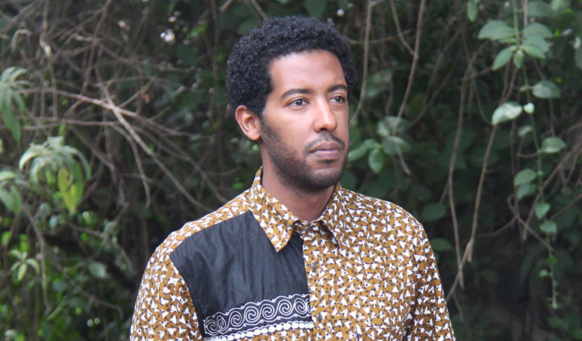 Ethiopiyawi