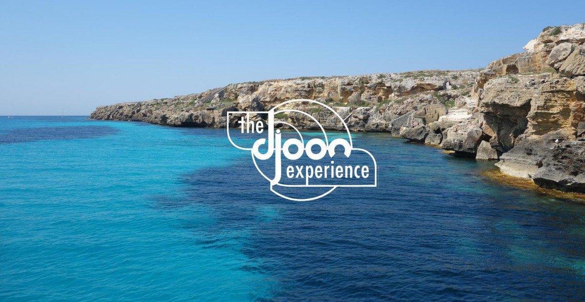 The Djoon Experience