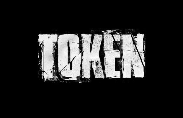 Token Records