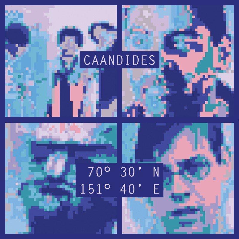 Caandides